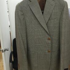 Kiton Sports Jacket