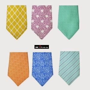 kiton-sevenfold-ties